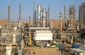 about oman industry