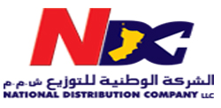 ndc logo About Us